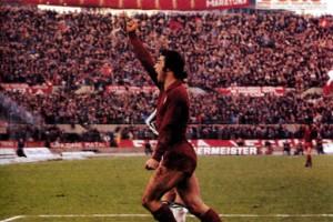 Le grandi sfide del passato: Torino – Inter 2-1 / 75 – 76