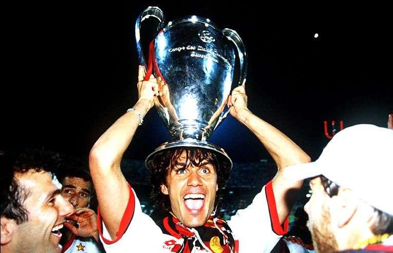 Maldini-Champions-League-1994-e1421695799485