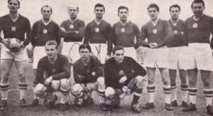 MAGIAR_1952