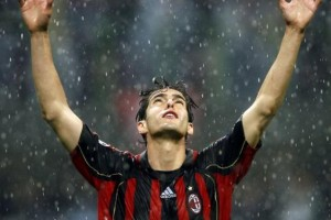 Football Stories: Kakà, il predestinato