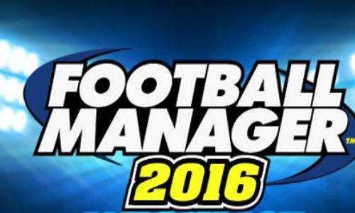Football Manager 16, i migliori giovani italiani