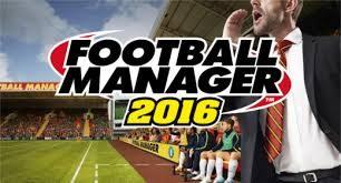 Football Manager 16, ecco i migliori svincolati