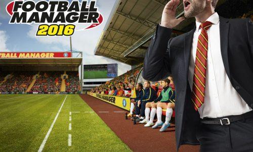 Football Manager 16, guida ai giovani talenti