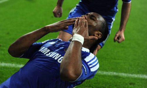 Il colpo di testa di Drogba per una Coppa tanto attesa (Bayern Monaco-Chelsea 4-5, 2011/12)