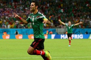 Football Stories: Rafael Marquez, il Gran Capitan