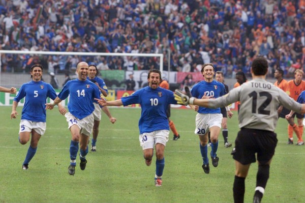 italia-olanda-semifinale-euro-2000-600x399