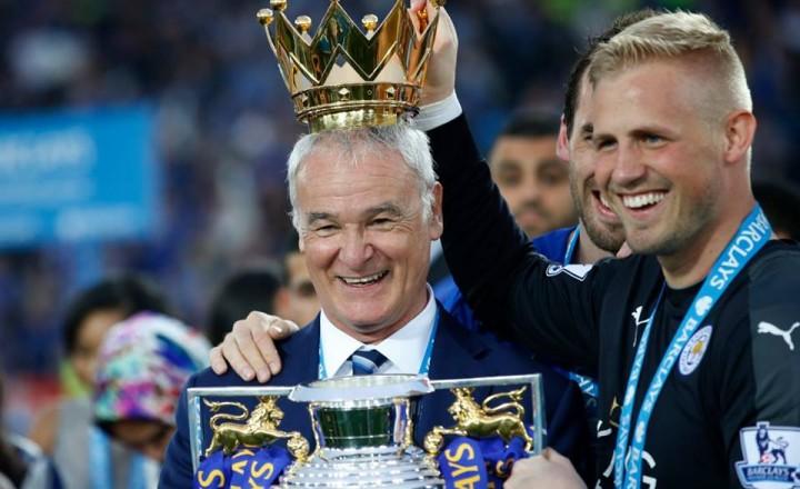 La favola del t(h)inkerman: come si porta una squadra da salvezza al trionfo in Premier League