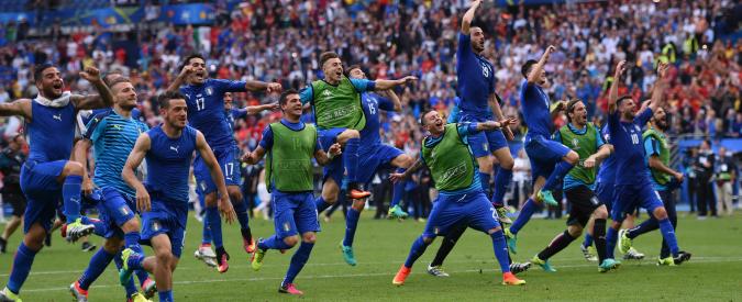 Euro 2016, il pagellone degli azzurri