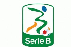 Serie B, il pagellone del calciomercato