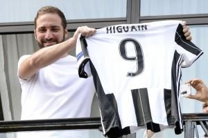 Serie A, il pagellone del calciomercato
