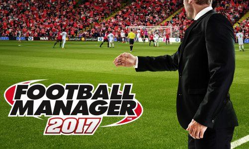 Football Manager, 5 errori da evitare sempre e comunque