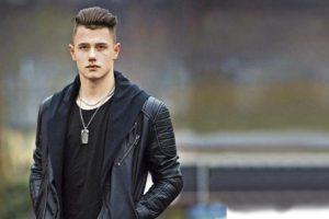 Rifiuta la Bundesliga per restare accanto ai nonni, l'emozionante storia di Philipp Wunn