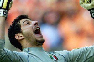 L'Olanda, Ferrarini e quelle coincidenze… Toldo racconta l'incredibile storia dei rigori di Euro 2000