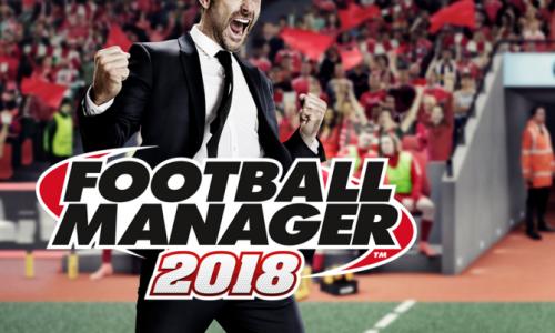 Football Manager 18, i giovani talenti da tenere d'occhio