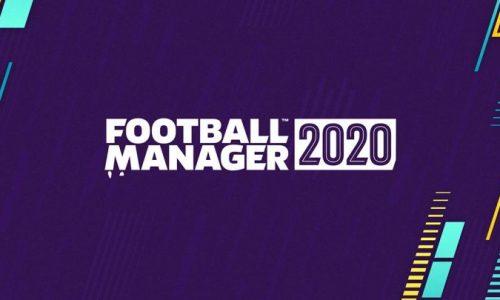 Football Manager 20, la guida ai giovani fenomeni