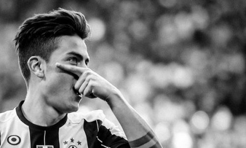 """Paulo Dybala racconta: """"Mi chiamavano 'el pibe de la pensiòn' perchè vivevo in un convitto, Gattuso l'allenatore che mi ha cambiato"""""""