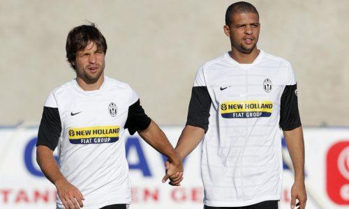 Bidoni storici: la flop 11 di tutti i tempi della Juventus