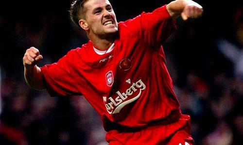 """Owen racconta: """"A un certo punto della mia carriera ho odiato il calcio, non vedevo l'ora di ritirarmi"""""""