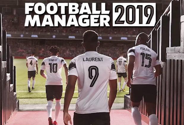 Football Manager 19, la lista dei possibili wonderkids