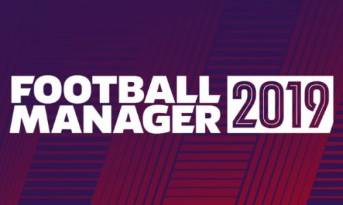 Download Football Manager 18