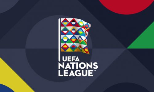 Uefa Nations League, tutto sulla nuova competizione per nazionali Uefa