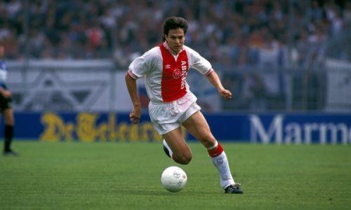 Football Stories: Jari Litmanen, il cristallo fragile