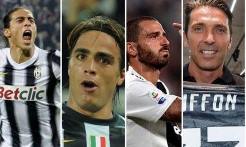 Viaggi di andata e ritorno, le storie degli acquisti bis della Juventus